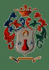 Escudo de Almedinilla